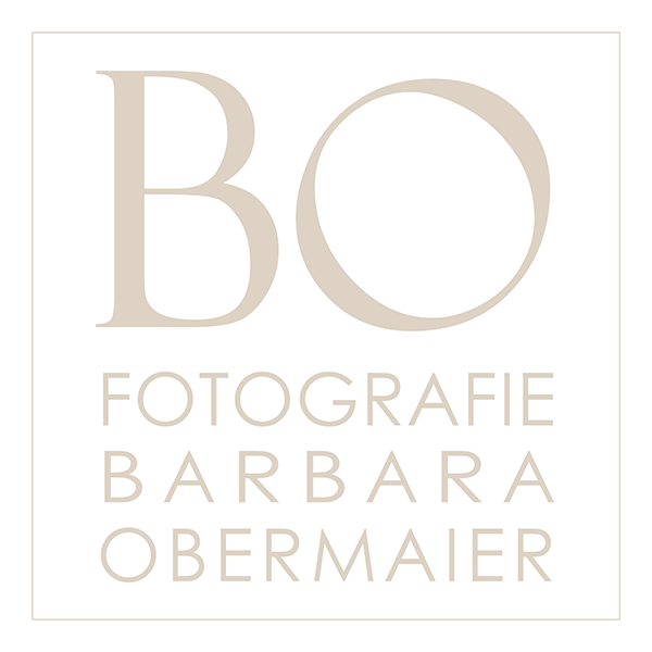 Business Fotografie Barbara Obermaier